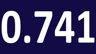 КОНТРОЛЬНАЯ - ПРАКТИЧЕСКАЯ ГРАММАТИКА АНГЛИЙСКОГО ЯЗЫКА С НУЛЯ УРОК 74.1 Английский язык
