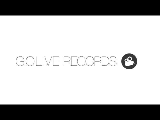 goliverecords - NEW INTRO