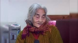 Lời kể của bà Khương Thị Chu - mẹ liệt sỹ Lê Đình Chinh