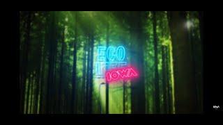IOWA LIVE. ECO LIFE. cмотреть видео онлайн бесплатно в высоком качестве - HDVIDEO