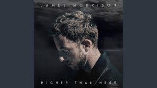 Watch James Morrison We Can video
