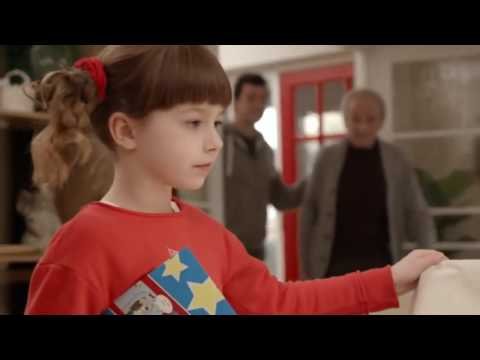 Topsy & Tim INDOOR TENT Topsy and Tim Full Episodes for you to enjoy