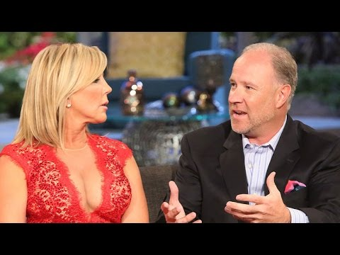 EXCLUSIVE: Brooks Ayers Slams 'Real Housewives Of Orange County' Stars