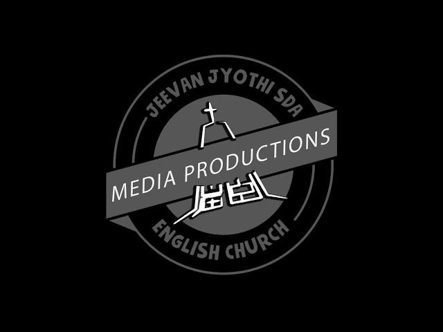 🔴 LIVE!   JJEC   Pr. Caleb P Joshua   Sabbath Program   October 9, 2021