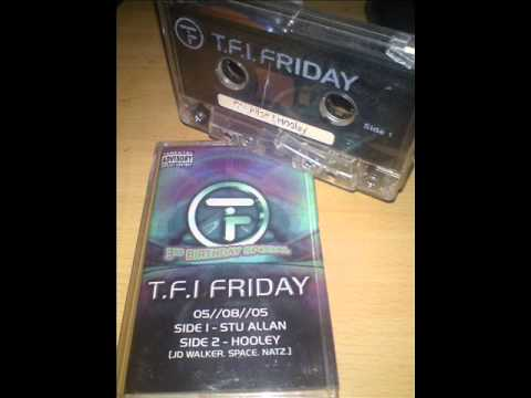 Hooley TFI Friday 3rd Birthday 05-08-2005.wmv