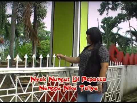 HANIPI. MEGA Lgu Lampung Kalianda