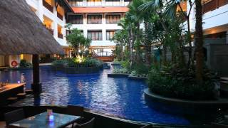 tropical-vacation-in-Bali Bali Family Deals