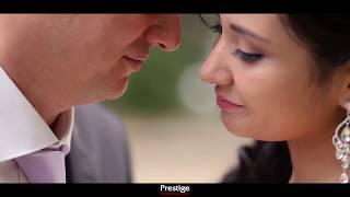 Свадебное видео Ахтема и Ленияры (STL PRODUCTION 2015)