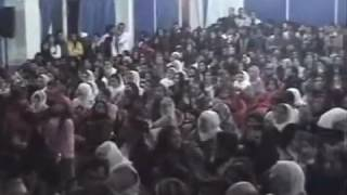 Grup HİWDA - Koye Dersim Zaf Berzo