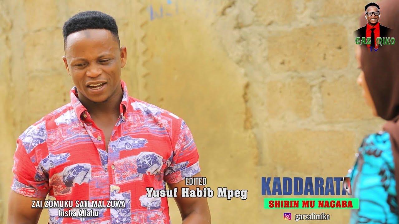 Download KADDARA TA EPISODE 11 RETURNS WITH ENGLISH SUBTITLE ORG