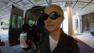 m-floがアクションカメラの「GoPro」とタッグを組んで映像コンテンツをアップしていきます。そのコラボ第一弾映像がこちら! 世界で最も宇宙に近く神秘的な島・ハワイ島で ...