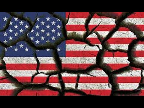 End Times News Update: What's Really Happening In America? (Latest Events #51) March 2016