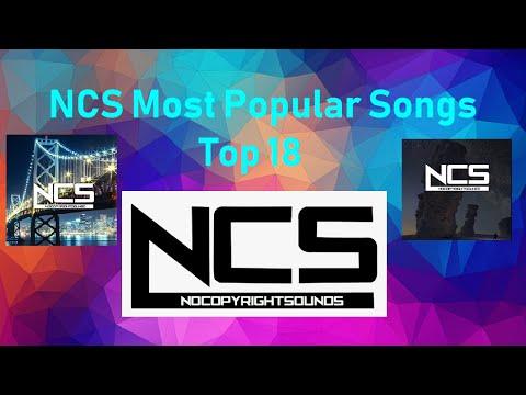 ncs-top-18-songs-|-1-hour-songs-|-stex-24