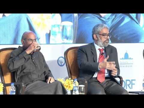 Raisina Dialogue 2016 | Can SAARC get serious?