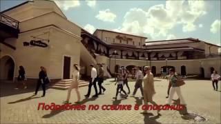 видео Обзор рынка малоэтажного жилья Новой Москвы и ближнего Подмосковья