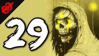 29 True Scary Horror Stories | Reddit Stories from r/LetsNotMeet, r/AskReddit and more