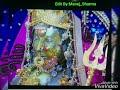 Full Bhajan Chandi Maha Rani ...|| Jai Mata Di | Komal Sharma Bhajan |