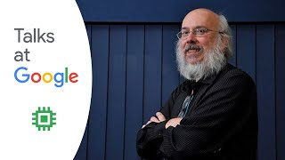 Authors@Google: Henry Jenkins