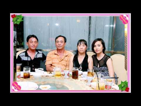 DOI THONG HAI MO- HOANG KHANH QUE NHU