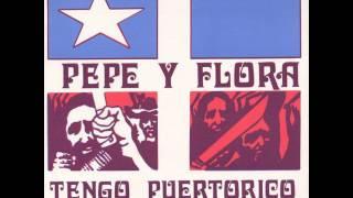 Play Culebras Y Vieques
