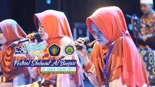 Video Muhasabatul Qolby - FesBan UM 2017 download MP3, 3GP, MP4, WEBM, AVI, FLV Desember 2017