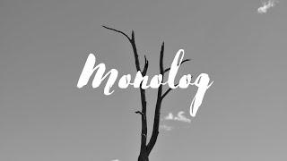 Download lagu Pamungkas - Monolog (Lirik video)