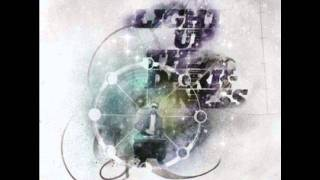 Teeko -- Magical Light (It