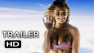 HAPPY DEATH DAY 2U Official Trailer 2 (2019) Horror Movie HD