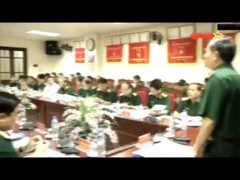 Việt nam TỰ CHẾ TÊN LỬA 9K38 IGLA