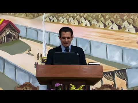 Download Pastor Adventista dice una gran blasfemia y ataca el corazón del mensaje Adventista
