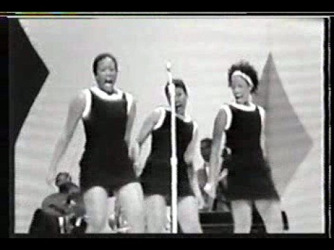 18 Forgotten R&B Girl Groups Of The '90s - VH1 News