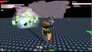 vídeo ROBLOX de masterlink47