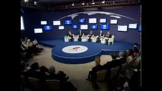 tianjin 2010 tv debate rethinking china s competitive edge