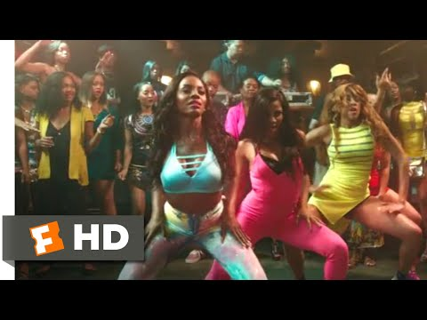 girls-trip-(2017)---dance-battle-to-bar-fight-scene-(9/10)-|-movieclips