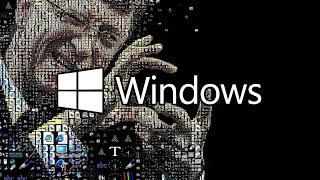 Microsoft Windows: 1.0 ~ 10