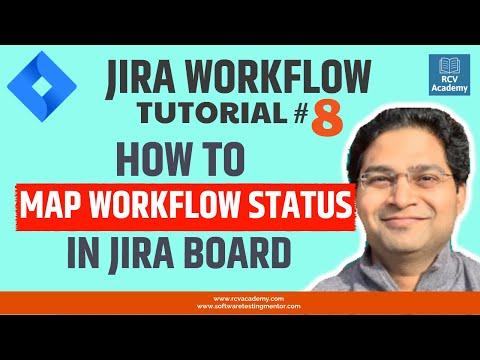 jira-workflow-tutorial-#8---configure-jira-board-|-map-workflow-status-in-jira