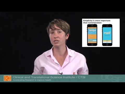 PRIME: A mobile app for improving quality of life in schizophrenia