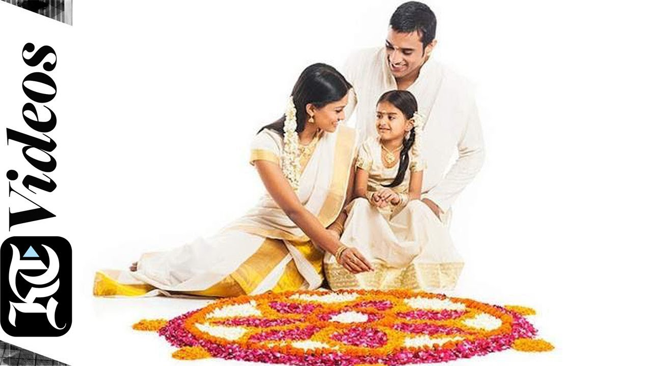essay on onam In 2017 the onam festival will begin on 25th august 2017 and will end on 6th september 2017: onam may be a hindu festival which is celebrated.