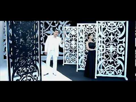Ravshan Komilov - Guzal Qiz