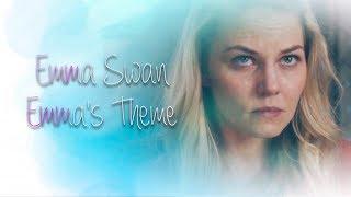 Emma Swan - Emma's Theme