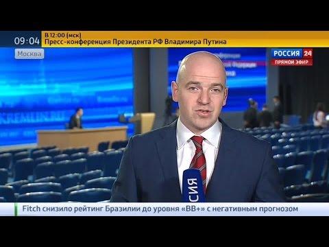 Песков, Дмитрий Сергеевич — Википедия