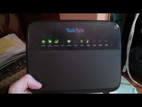 Talktalk Super Router Unboxing Huawei Hg633 Doovi
