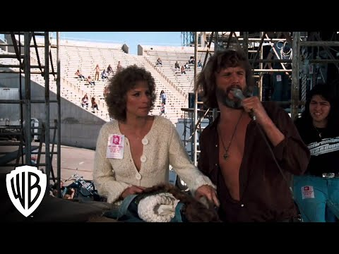 Thumbnail: A Star Is Born (1976)- Watch Closer Now