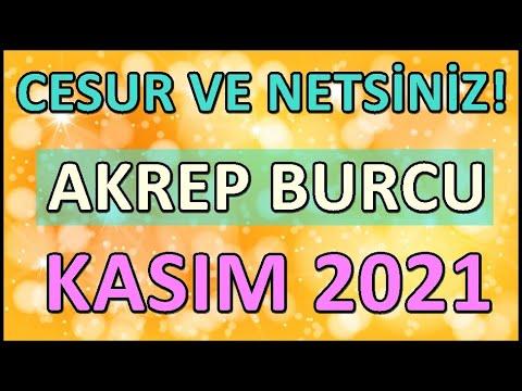 TEMMUZ 2020 AYLIK BURÇ YORUMLARI   TÜM BURÇLAR