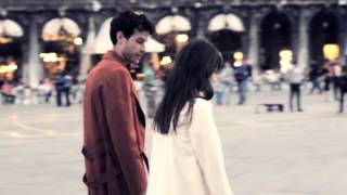 ► A Dinner Party in Venezia: Young | by yoox.com *teaser* Thumbnail
