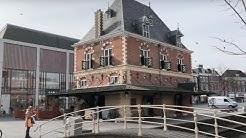 Leeuwarden 2018 - Kulturhauptstadt von Europa