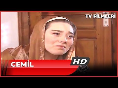 Cemil - Kanal 7 TV Filmi