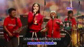 Download Lagu Nella Kharisma feat. Bayu G2B - Sepurane  [OFFICIAL]
