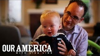 Download lagu The Truth About Open Adoption | Our America with Lisa Ling | Oprah Winfrey Network