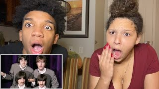 THEY ARE HIT MAKERS!!! | The Beatles - Hello, Goodbye REACTION!!